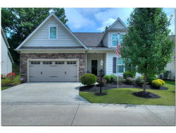 Photo of 8581 Alexis Dr, Macedonia, OH 44056 (MLS # 3936250)