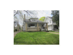 Photo of 3106 Essex Rd, Cleveland Heights, OH 44118 (MLS # 3937572)