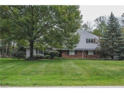 Photo of 2779 Belgrave Rd, Pepper Pike, OH 44124 (MLS # 3937888)