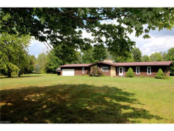 Photo of 4396 Rootstown Rd, Rootstown, OH 44272 (MLS # 3938153)