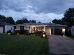 Photo of 15 Johnston Pl, Poland, OH 44514 (MLS # 3938359)