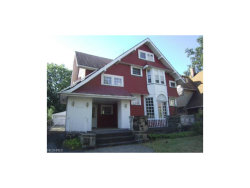 Photo of 3128 Whitethorn Rd, Cleveland Heights, OH 44118 (MLS # 3938450)