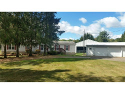 Photo of 8393 Freedom Rd, Freedom, OH 44288 (MLS # 3938876)