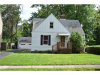 Photo of 1375 Brookline Rd, South Euclid, OH 44121 (MLS # 3939017)