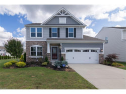 Photo of 1468 Westover Dr, Willoughby, OH 44094 (MLS # 3939653)