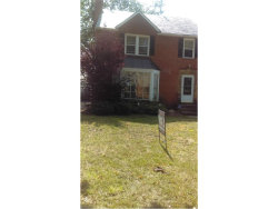 Photo of 3930 Lansdale Rd, University Heights, OH 44118 (MLS # 3939790)