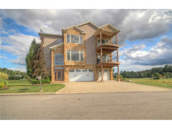 Photo of 29 Shores Dr, Poland, OH 44514 (MLS # 3939833)