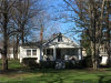 Photo of 2000 Brainard Rd, Lyndhurst, OH 44124 (MLS # 3939974)