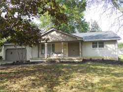 Photo of 3949 South Schenley Ave, Boardman, OH 44511 (MLS # 3940022)