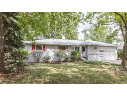 Photo of 670 Radford Dr, Highland Heights, OH 44143 (MLS # 3940152)