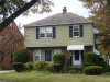 Photo of 2382 Charney Rd, University Heights, OH 44118 (MLS # 3942167)