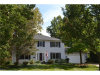 Photo of 33650 Outley Park Dr, Solon, OH 44139 (MLS # 3942303)