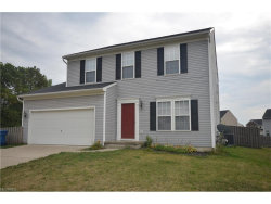 Photo of 1476 Parsons Dr, Kent, OH 44240 (MLS # 3942426)