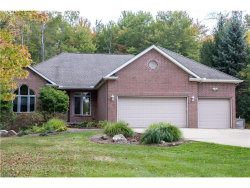 Photo of 7109 Liberty Rd, Solon, OH 44139 (MLS # 3942538)