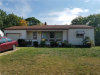 Photo of 4012 Waverly, South Euclid, OH 44121 (MLS # 3943014)