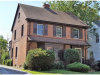 Photo of 3942 Lansdale Rd, University Heights, OH 44118 (MLS # 3943249)