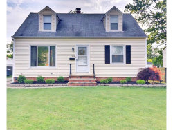 Photo of 1358 Washington Blvd, Mayfield Heights, OH 44124 (MLS # 3944732)