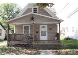 Photo of 1102 Franklin Ave, Kent, OH 44240 (MLS # 3944857)