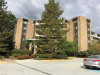 Photo of 2112 Acacia Park Dr, Unit 218, Lyndhurst, OH 44124 (MLS # 3945009)