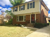 Photo of 2531 Fenwick Rd, University Heights, OH 44118 (MLS # 3945179)