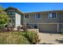 Photo of 7235 South Kipling Pl, Unit 162H, Concord, OH 44077 (MLS # 3945597)