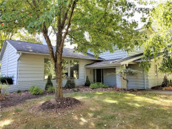 Photo of 29276 Bryce Rd, Pepper Pike, OH 44124 (MLS # 3945737)