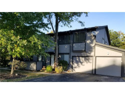 Photo of 34939 North Turtle Trl, Unit 3-A, Willoughby, OH 44094 (MLS # 3945885)