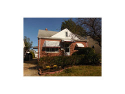 Photo of 1617 Fruitland Ave, Mayfield Heights, OH 44124 (MLS # 3946530)