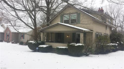 Photo of 400 New Milford Rd, Ravenna, OH 44266 (MLS # 3946615)