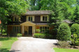 Photo of 3239 Bremerton Rd, Pepper Pike, OH 44124 (MLS # 3946639)