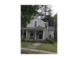 Photo of 20 Bellview St, Chagrin Falls, OH 44022 (MLS # 3946671)