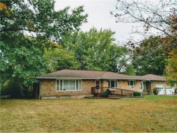 Photo of 1872 Meloy Rd, Kent, OH 44240 (MLS # 3946677)
