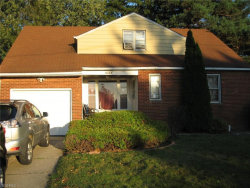 Photo of 1627 Wrenford Rd, South Euclid, OH 44121 (MLS # 3946822)