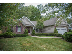 Photo of 12254 Summerwood Dr, Concord, OH 44077 (MLS # 3946895)