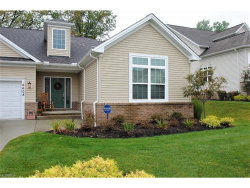 Photo of 6608 Som Ct, Mayfield Village, OH 44143 (MLS # 3946994)