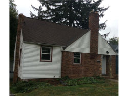 Photo of 1575 Maplegrove Rd, South Euclid, OH 44121 (MLS # 3947001)