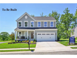 Photo of 90 Gooseberry Knoll, Brimfield, OH 44240 (MLS # 3947069)