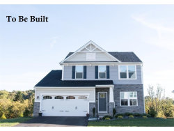 Photo of 68 Gooseberry Knoll Dr, Brimfield, OH 44266 (MLS # 3947199)