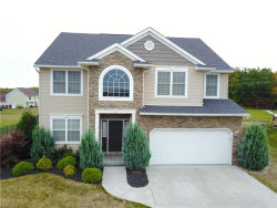 Photo of 4844 Perie Wood Ln, Kent, OH 44240 (MLS # 3947306)