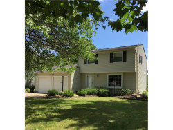 Photo of 2754 Wexford Blvd, Stow, OH 44224 (MLS # 3947317)