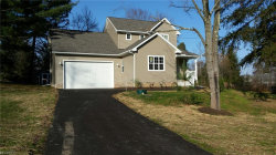 Photo of 9812 Broadway Dr, Chagrin Falls, OH 44023 (MLS # 3947801)