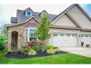 Photo of 5205 River Creek Rd, Lyndhurst, OH 44124 (MLS # 3947810)
