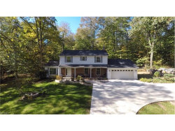 Photo of 130 Leaview Ln, Chagrin Falls, OH 44022 (MLS # 3947900)