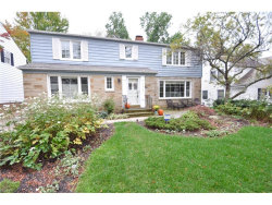 Photo of 22362 Rye Rd, Shaker Heights, OH 44122 (MLS # 3947939)