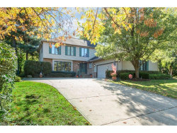 Photo of 6460 North Aintree Park, Mayfield Village, OH 44143 (MLS # 3947953)
