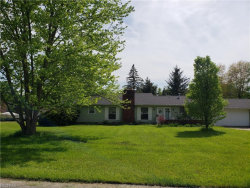 Photo of 8104 Meadowrun, Garrettsville, OH 44231 (MLS # 3948026)