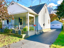 Photo of 1633 Meadowbrook Ave, Youngstown, OH 44514 (MLS # 3948189)