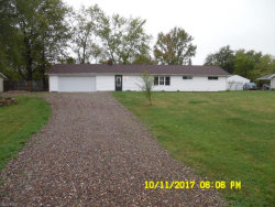 Photo of 2058 Valley Brook Rd, Streetsboro, OH 44241 (MLS # 3948190)
