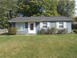 Photo of 3663 Northport Dr, Stow, OH 44224 (MLS # 3948213)