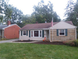 Photo of 37702 Park Ave, Willoughby, OH 44094 (MLS # 3948257)